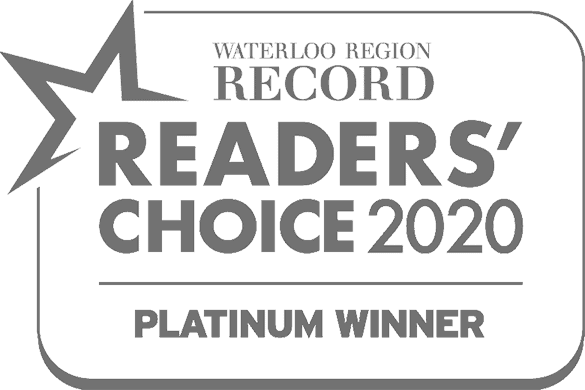 Readers-Choice-Award-BBB