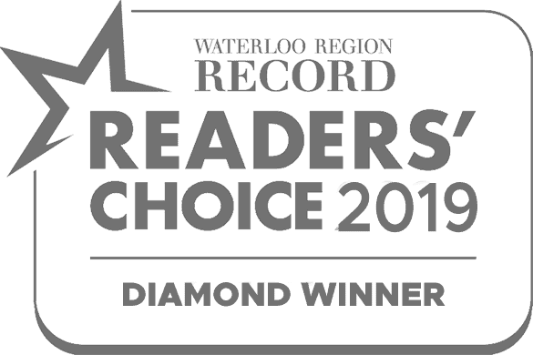 2019-Diamond-Readers-Choice-Award-BBB