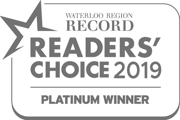 2019-Readers-Choice-Award-BBB