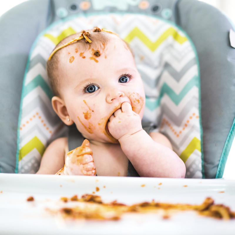 babyled-weaning-class